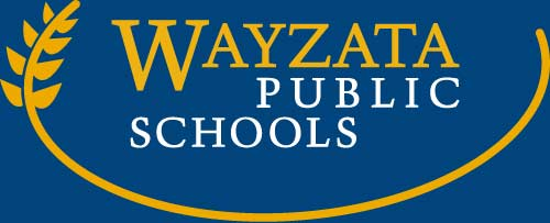 wayzata homes for sale moving into the wayzata school district