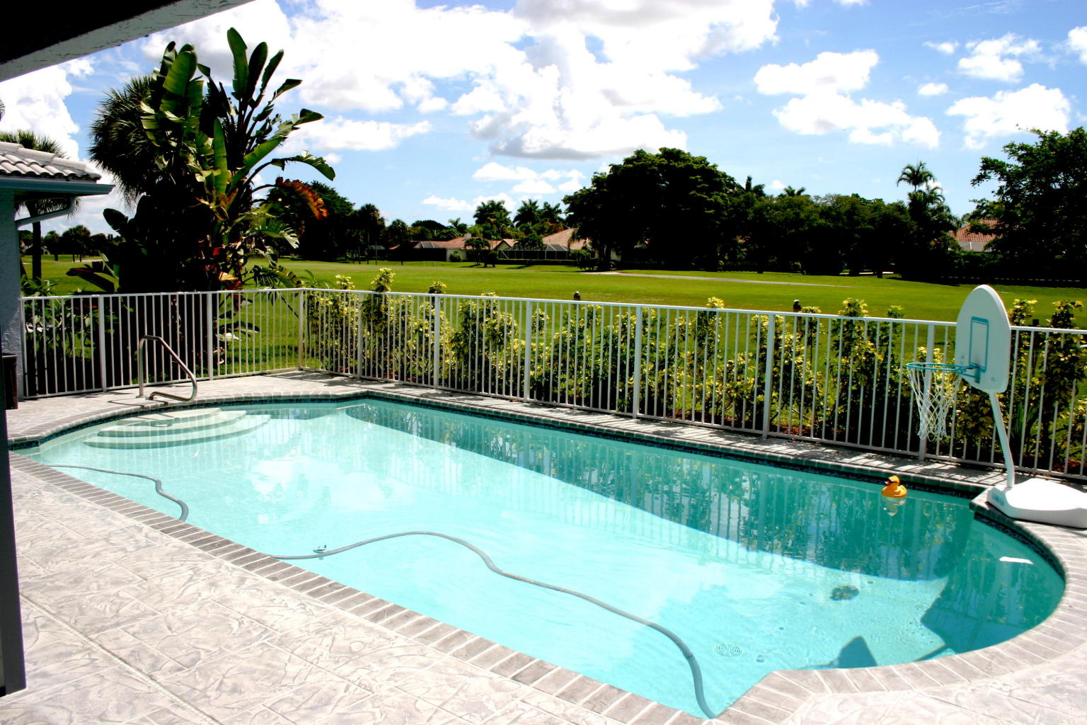20125 Back Nine Drive, Boca Raton, FL 33498