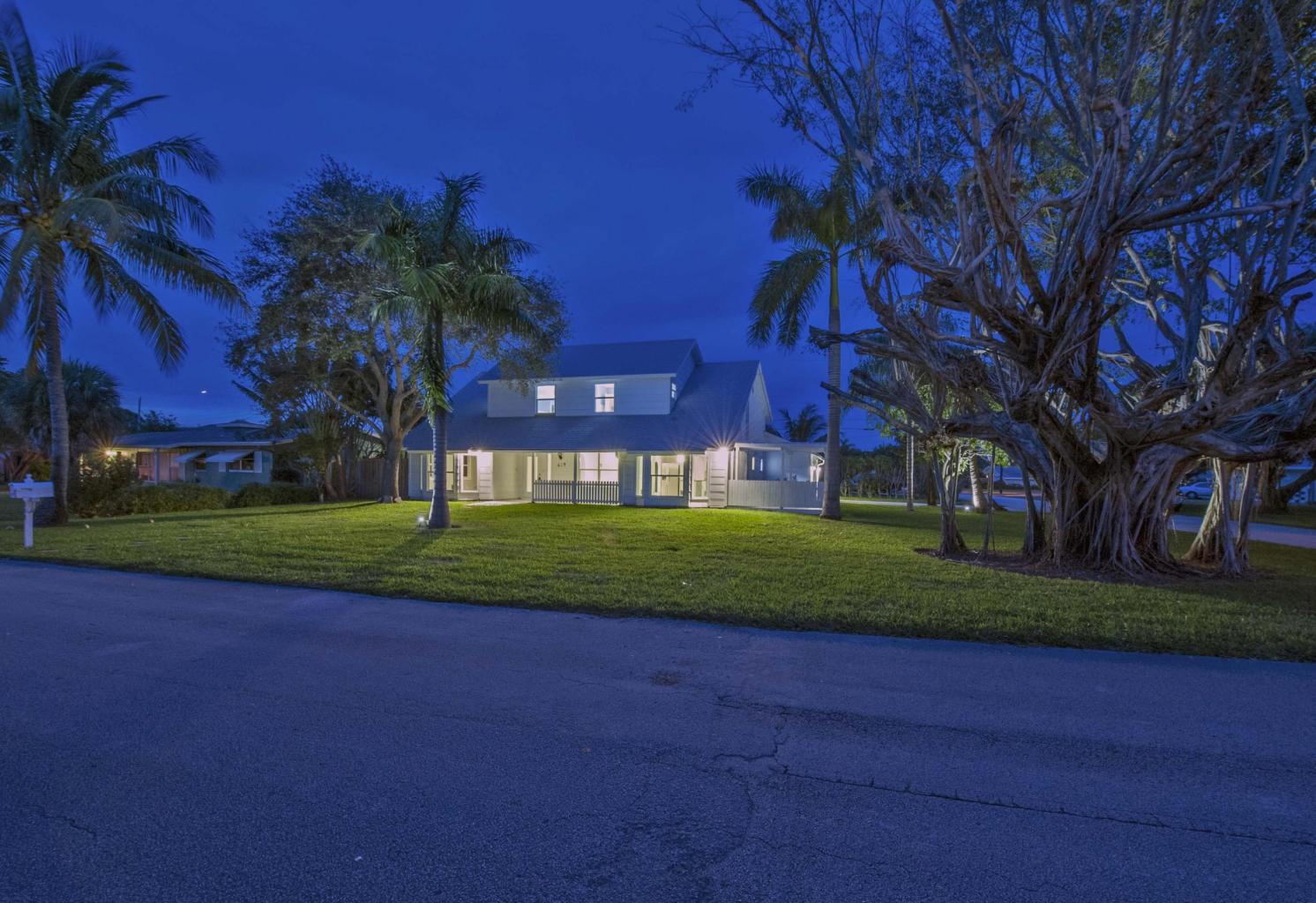 619 Heron Drive, Delray Beach, FL 33444