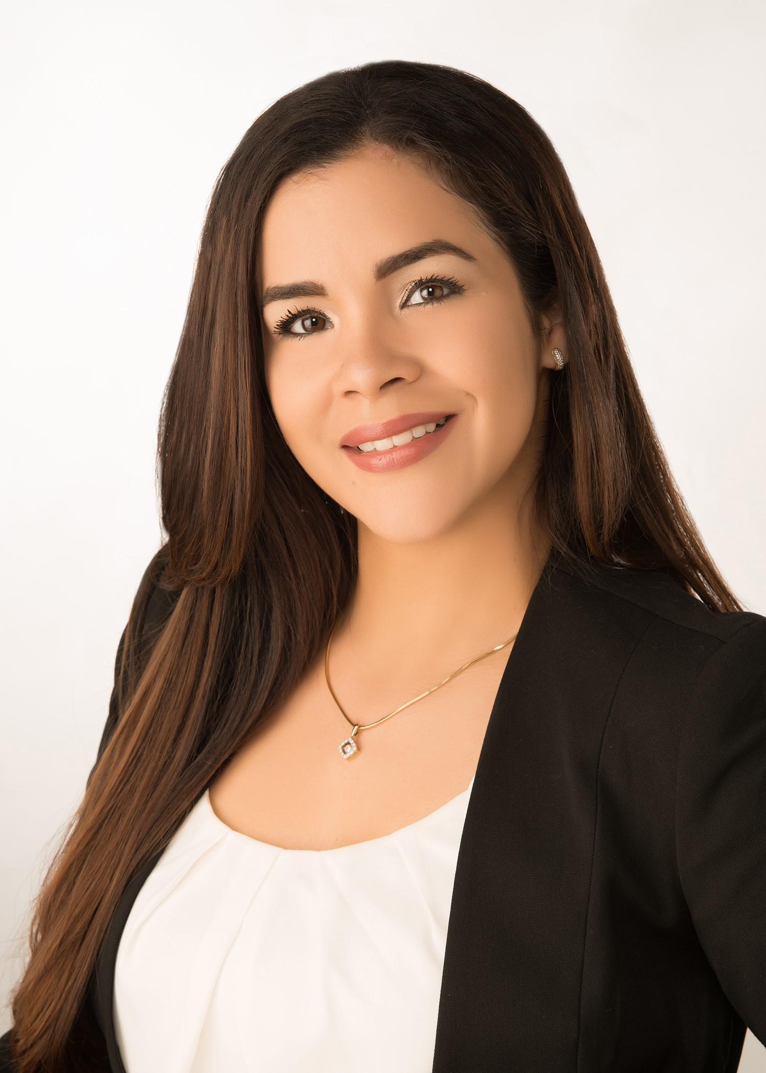 Greter Fernandez Mizner Grande