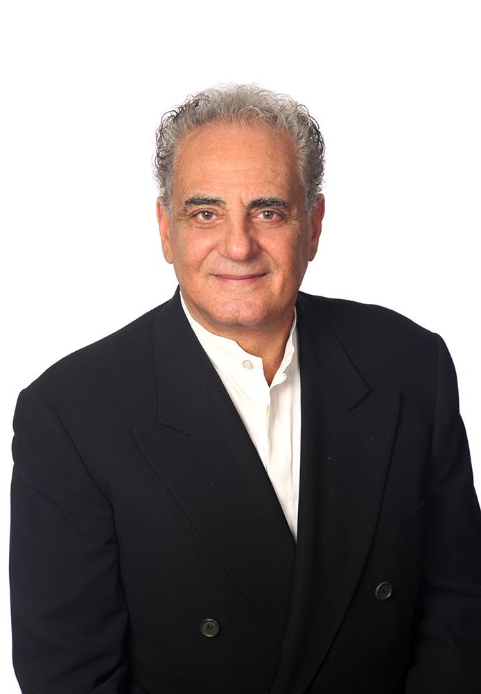 J.J. Cordano Mizner Grande Realty
