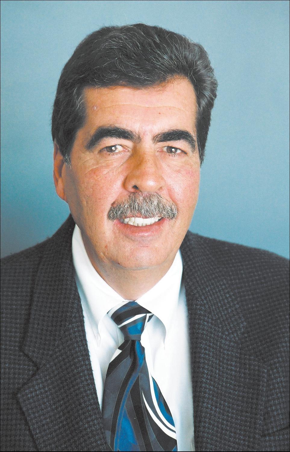 John Kavazanjian Mizner Grande