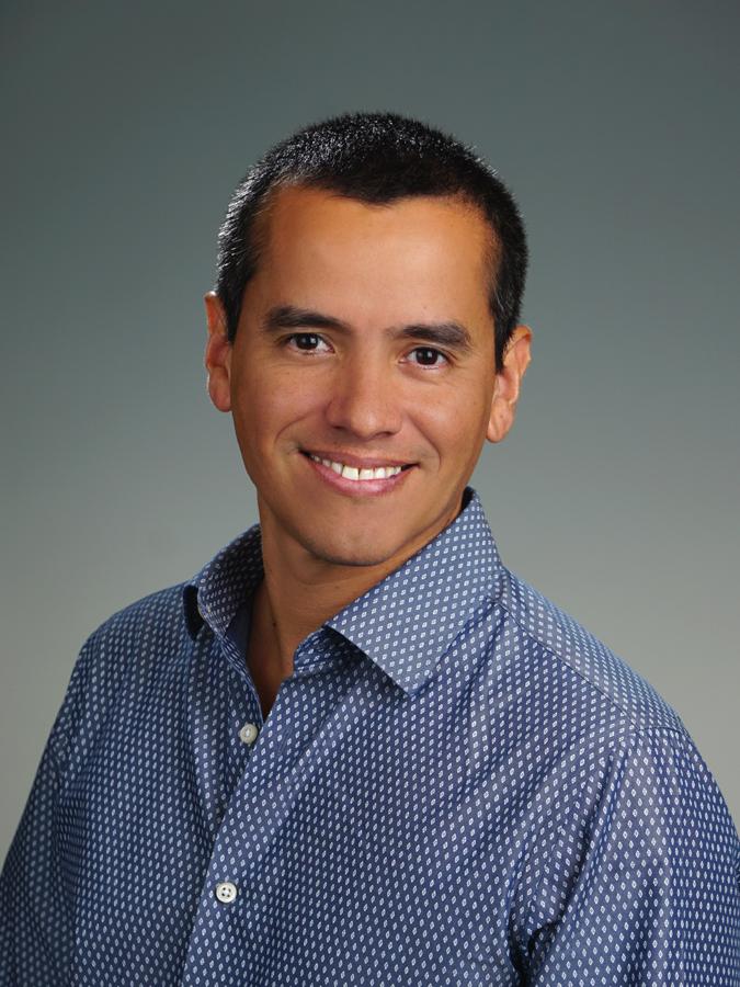 Julio Ybanez Estate Agent Mizner Grande Realty Boca Raton FL