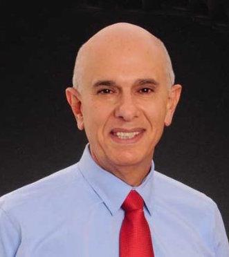 Larry Cimo Mizner Grande