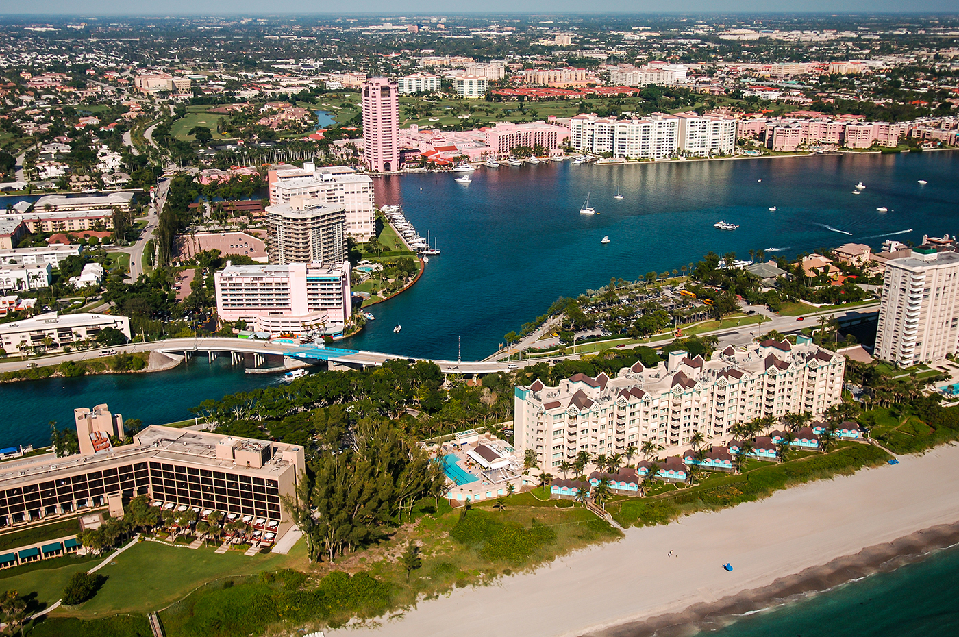 South Florida Real Estate Home Search