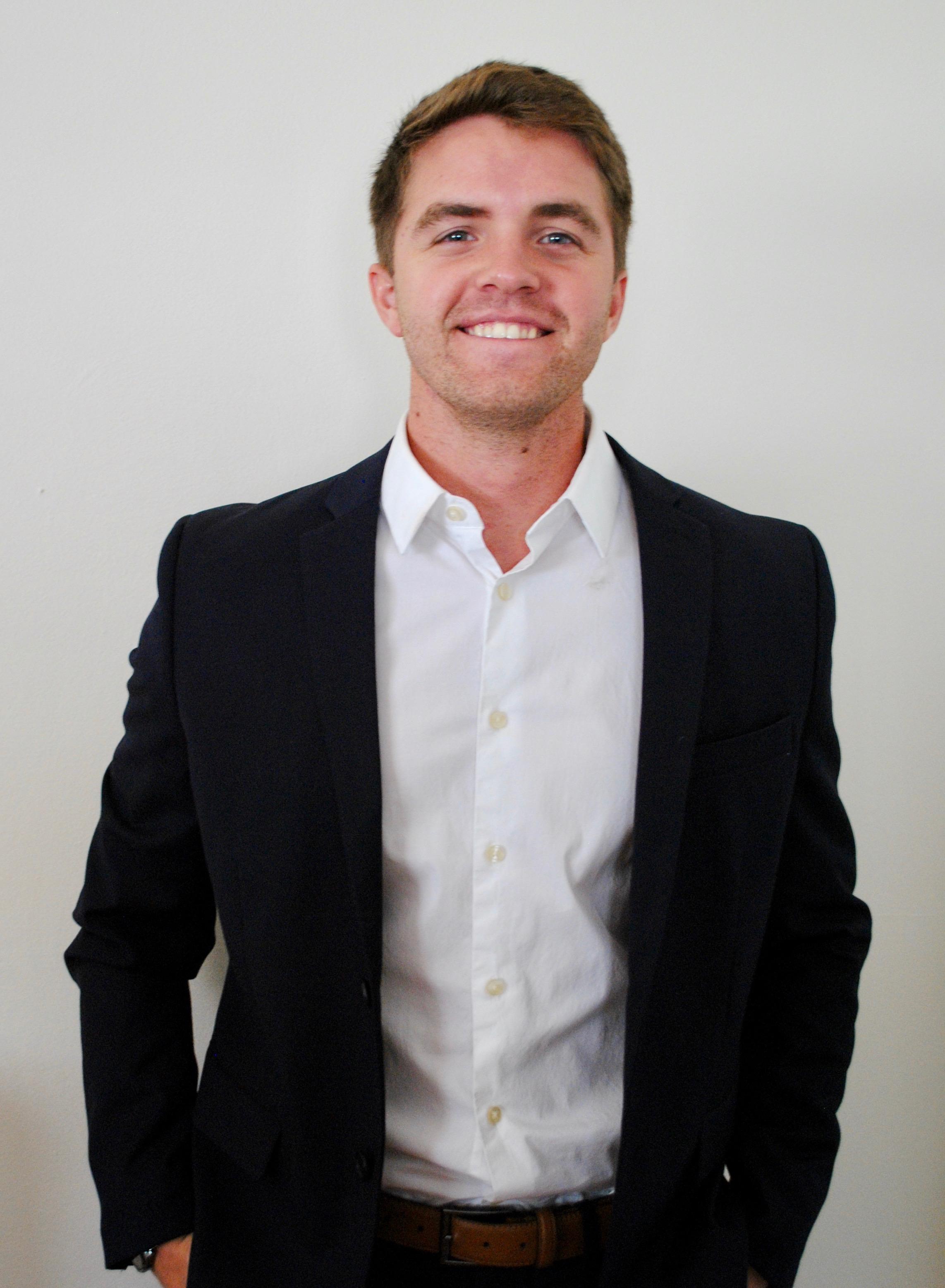 Thomas Chmielewski Estate Agent Mizner Grande Realty Boca Raton