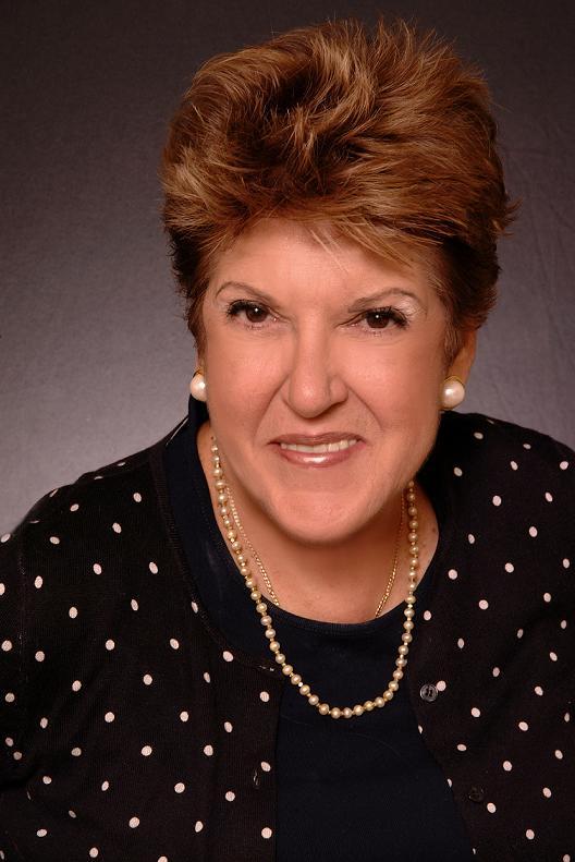 Annette Phelps Mizner Grande Realty