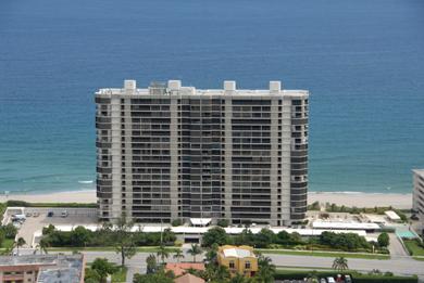 Marbella Luxury Condos Boca Raton