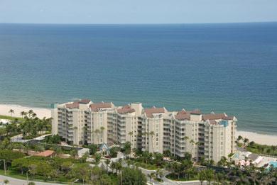 Presidential Place Boca Raton Florida Luxury Oceanfront Condos