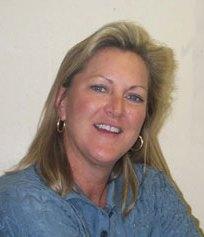 Sue Dolan Mizner Grande Realty
