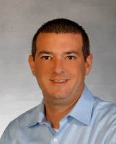 Andrew Pisarkiewicz