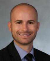 Glenn Josephik