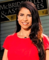 Melissa Andrade