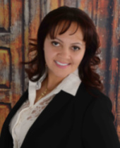 Silvia Quiros