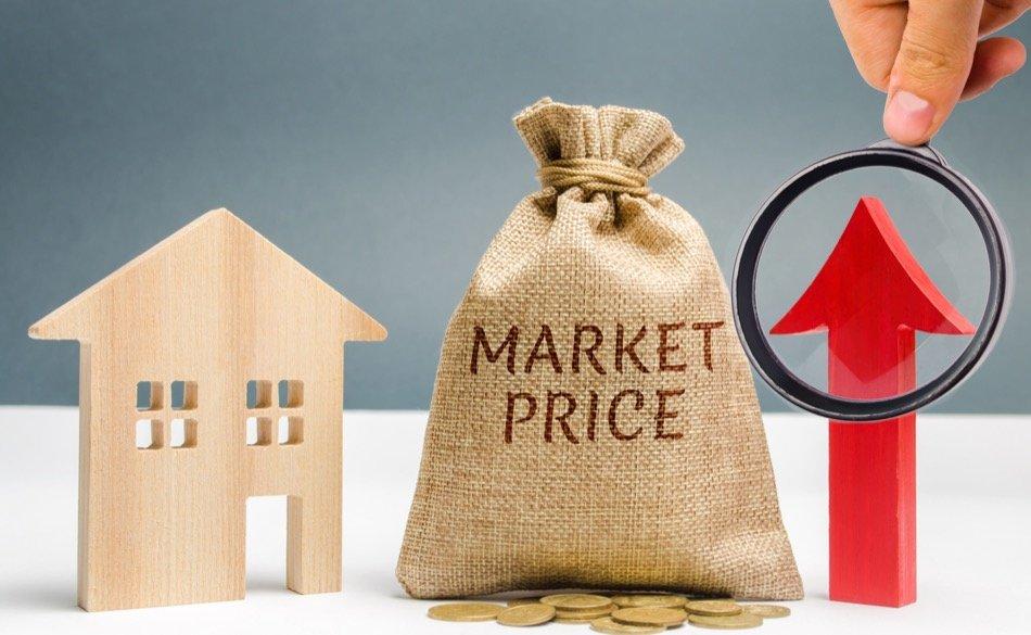 house bargain
