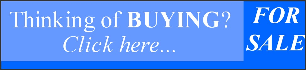 Buying button