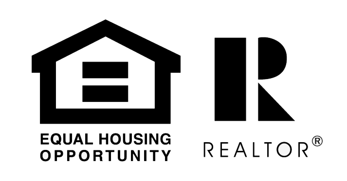 EHO and Realtor logos