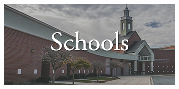 Best Schools in Montgomery County, Maryland