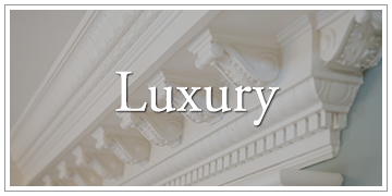 Luxury Homes in Montgomery County MD