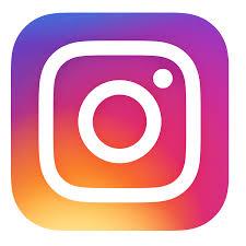 Instagram- Moin Edraki