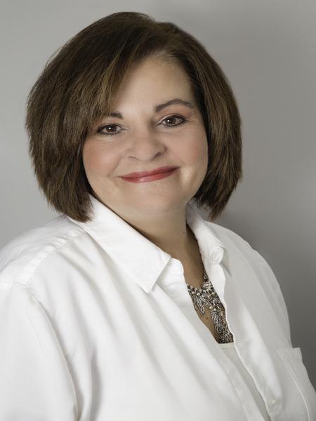 Leslie Mitchell - REALTOR®