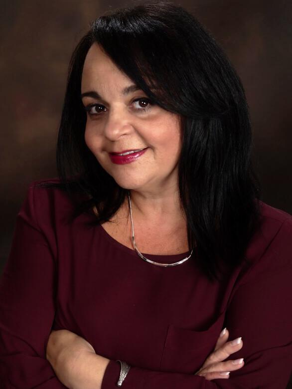 Valarie Cretella