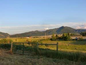 Mountain Splendor Drive