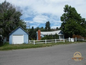livingston mt for sale