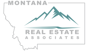 Montana Real Estate Associates