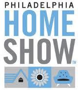 Philadelphia Home Show
