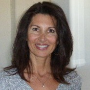 Lori Montoya