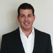 Rob Montoya