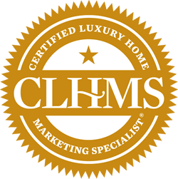 Jamie Sherrill - Mooresville Realty - Luxury Home Marketing Specialist