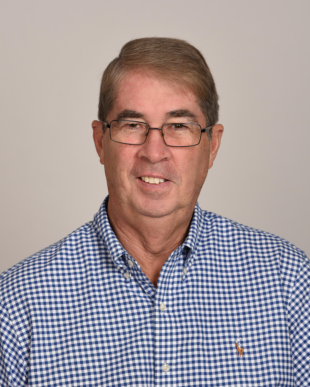 Ken Kreamer Mooresville Realty Headshot