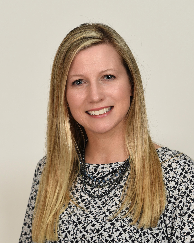 Lauren Fox, Broker, Mooresville Realty