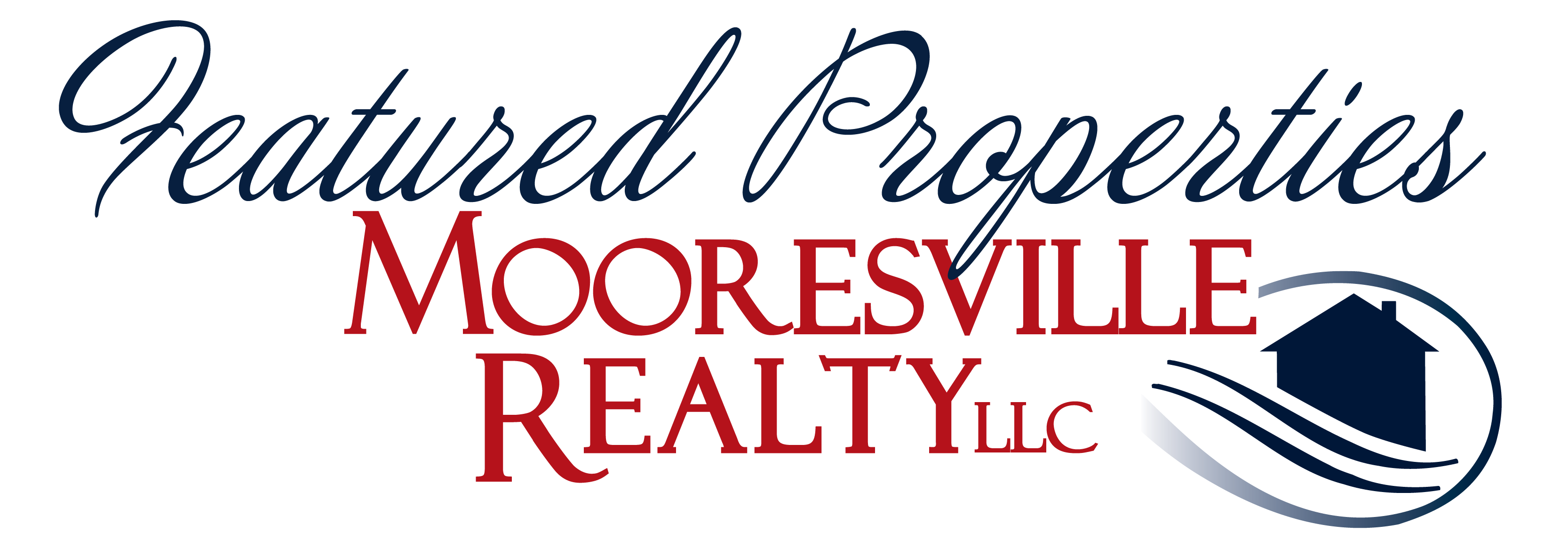 Mooresville Realty - Lake Norman Real Estate