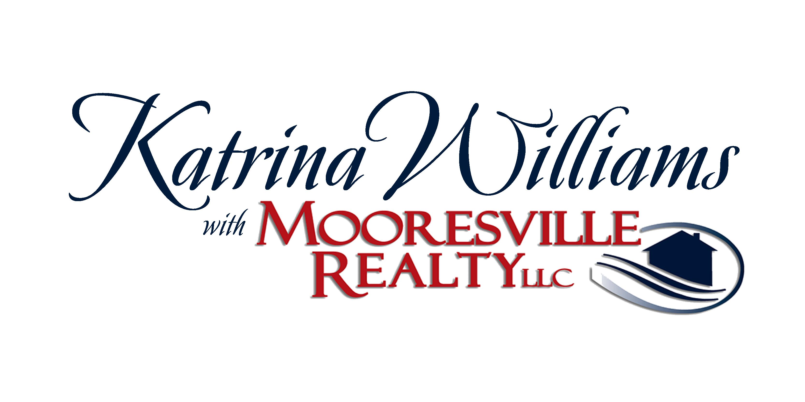 Katrina Williams, Realtor Mooresville Realty