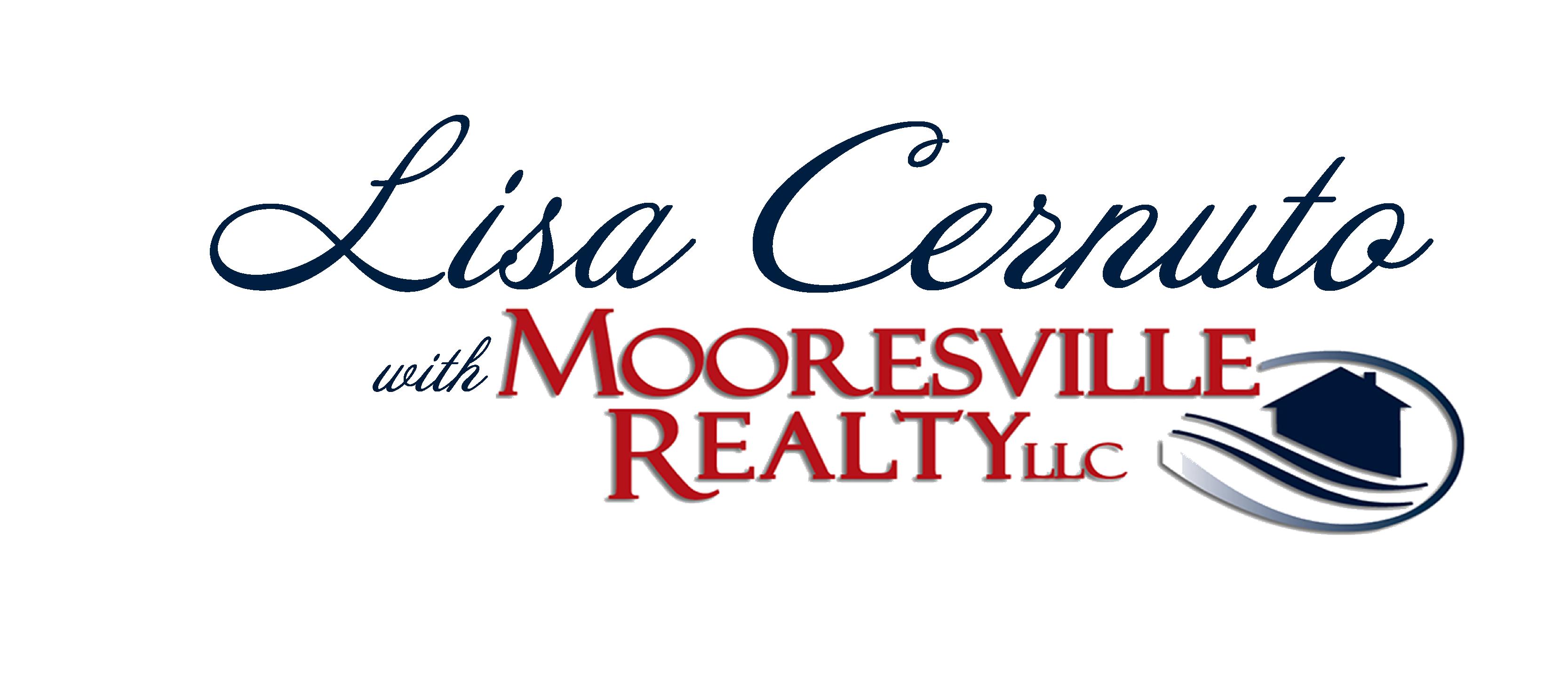 Lisa Cernuto, Mooresville Realty