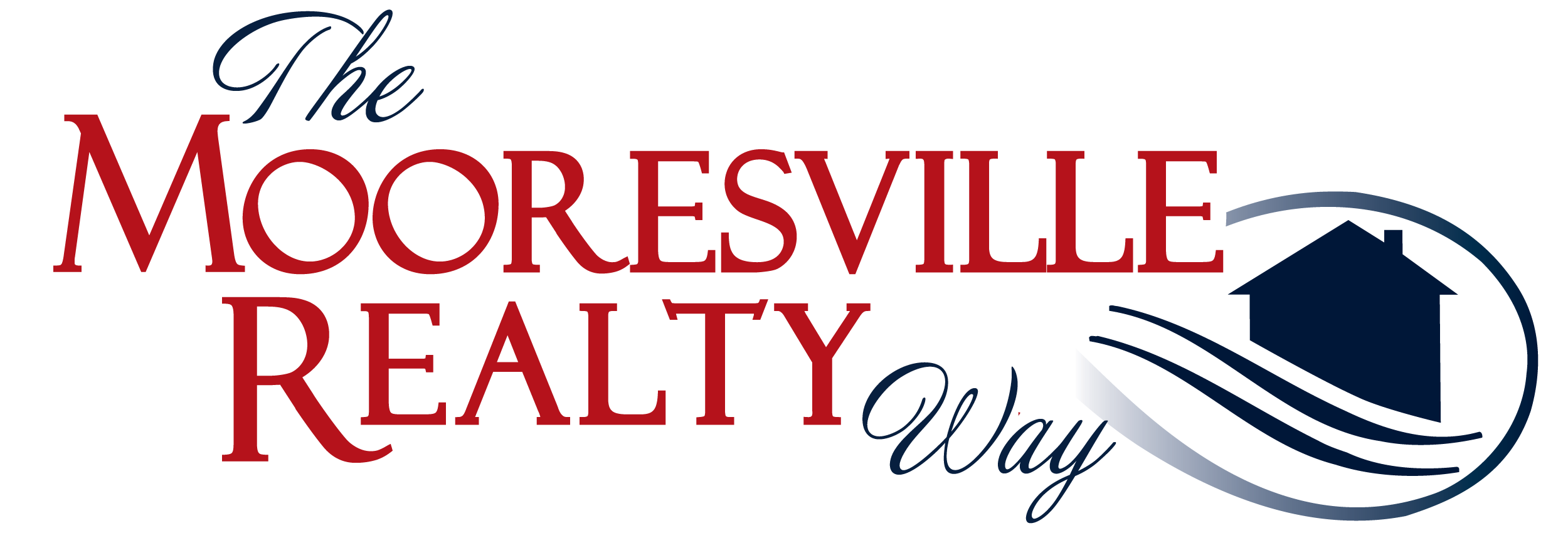 The Mooresville Realty Way