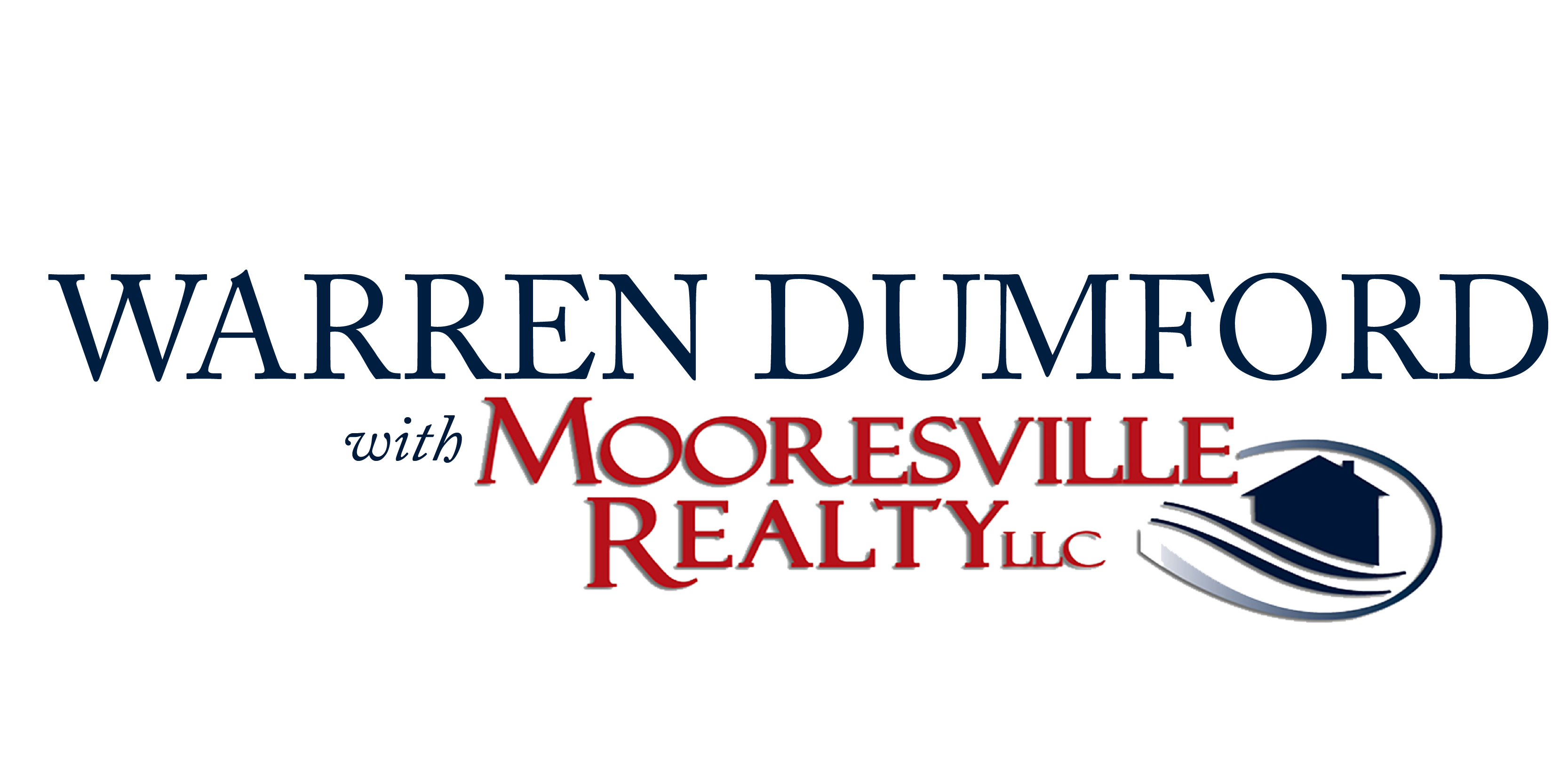 Warren Dumford Logo