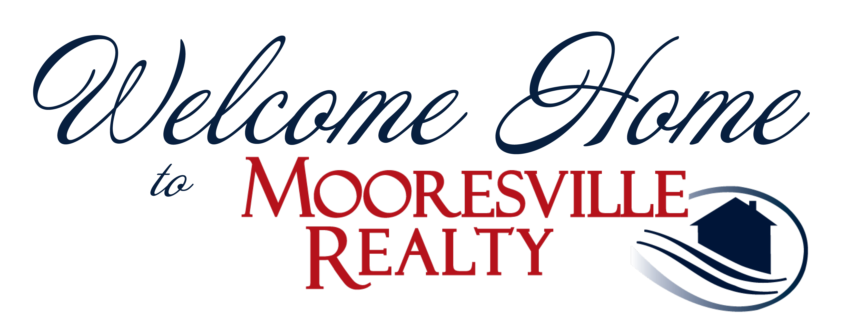 Welcome Home to Mooresville Realty