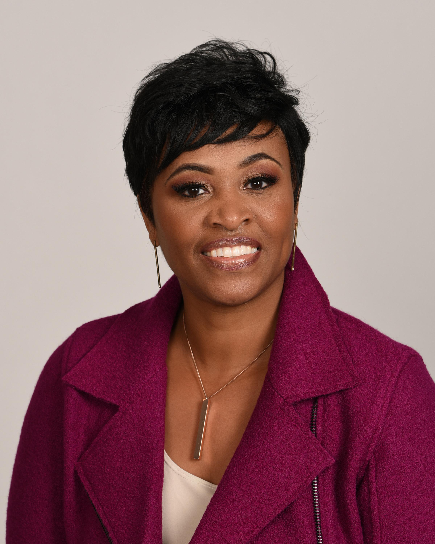 Katrina Williams, Realtor. Mooresville Realty