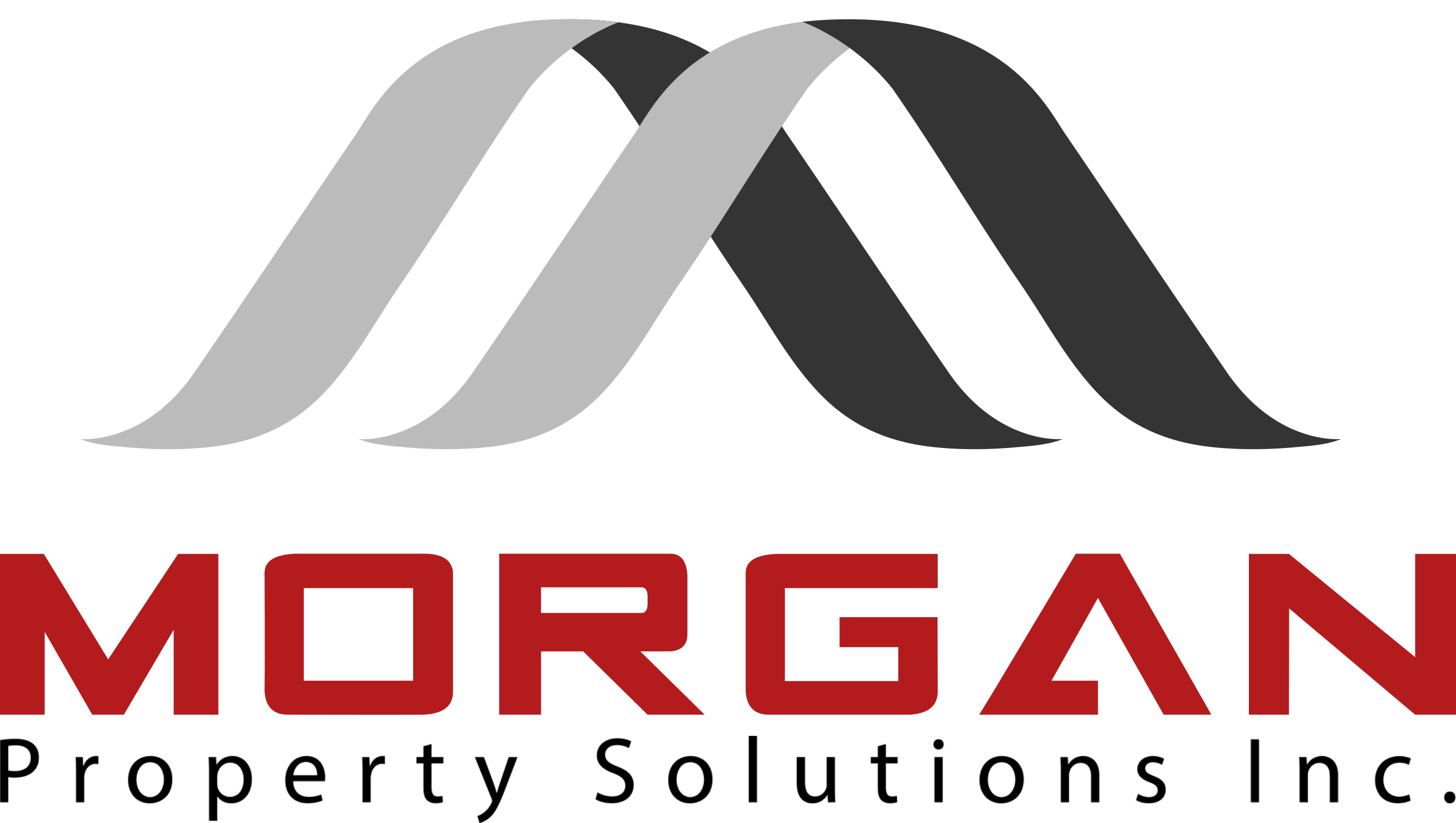 Morgan Property Solutions Orlando Property Manager