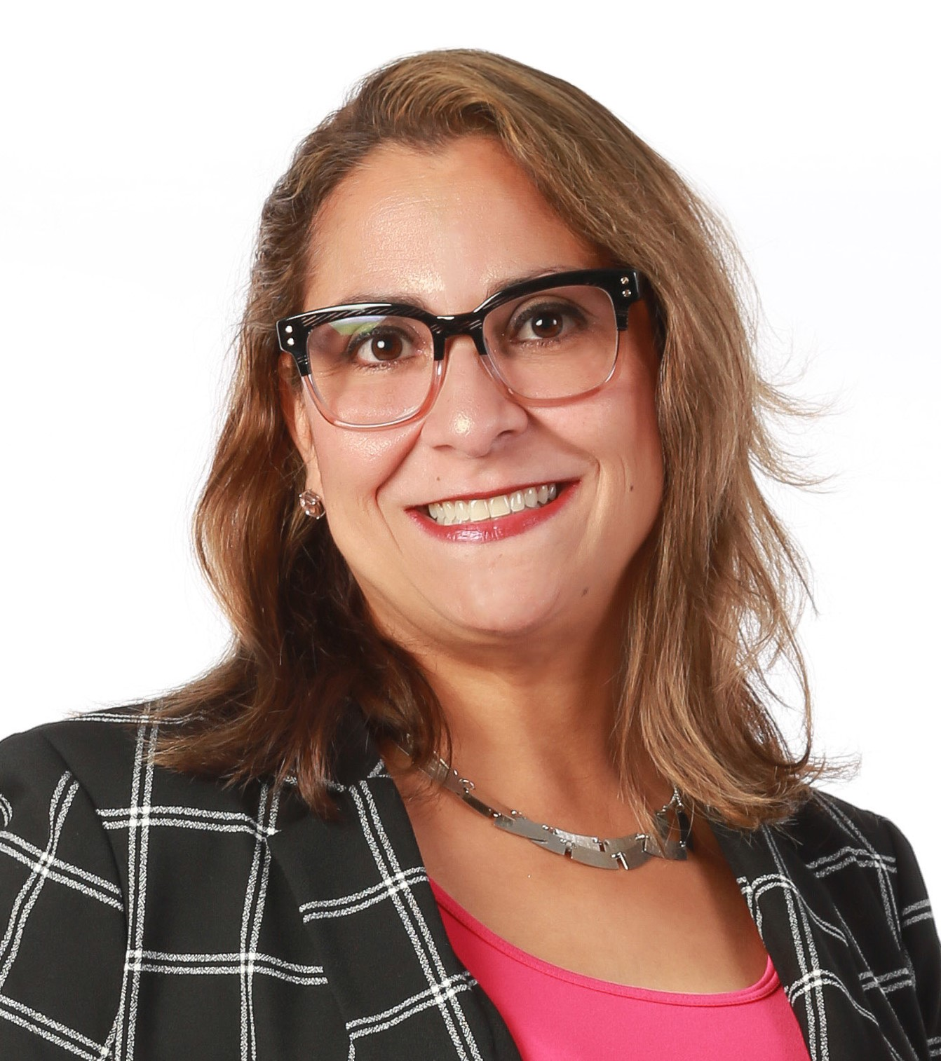 Carmen Huertas Realtor