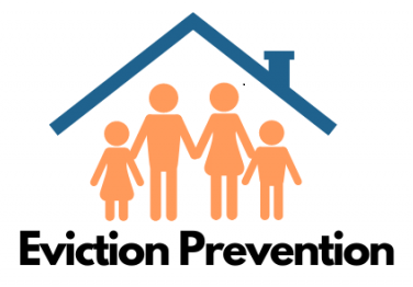 Eviction Protection for your Orlando investment property