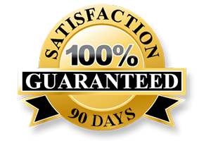 Tenant guarantee for orlando property management