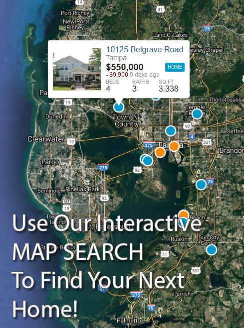 TampaBaySearch