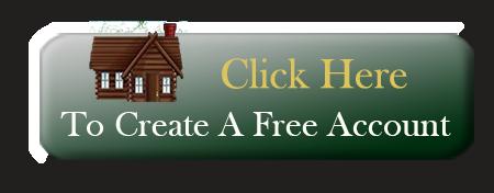 Free Online Account