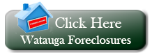 Watauga County Foreclosure Search