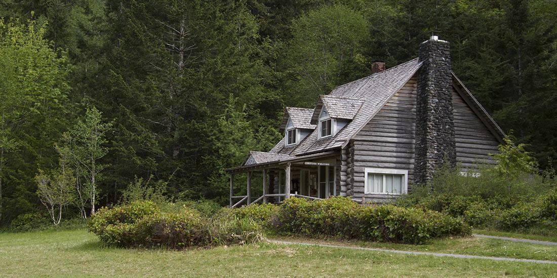Fine West Jefferson Nc Real Estate Search Home Interior And Landscaping Eliaenasavecom